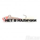 Балансир Яман Хвостун, 2 см, 3 г, цвет 03