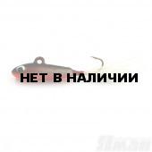 Балансир Яман Хвостун, 2 см, 3 г, цвет 18