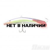 Балансир Яман Щука, 8 см, 22 г, цвет 28