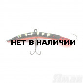 Балансир Яман Щука, 8 см, 22 г, цвет 36