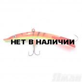 Балансир Яман Щука, 8 см, 22 г, цвет 38