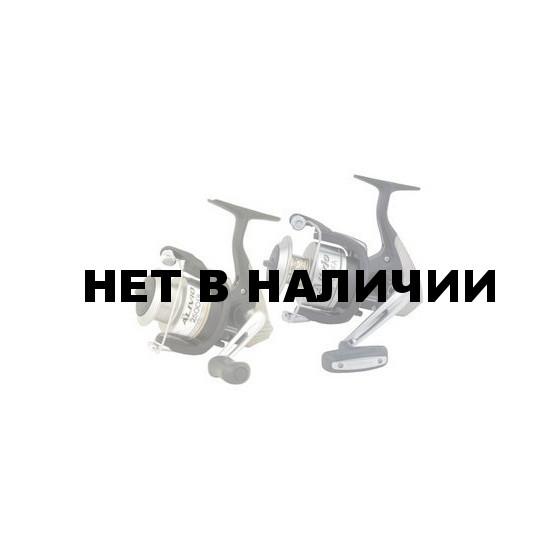 Рыболовная катушка Shimano ALIVIO 4000FB