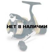 Рыболовная катушка Shimano HYPERLOOP 1000RB