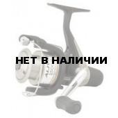 Рыболовная катушка Shimano ALIVIO 3000SRB