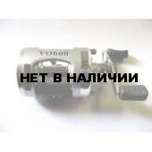 Рыболовная катушка VO600 4ВВ
