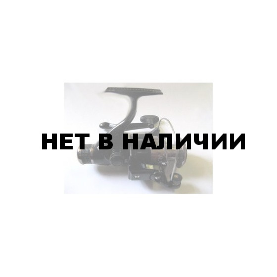 Рыболовная катушка RХ20 1ВВ