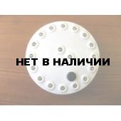 Фонарь светодиодный кемпинговый 19 LED