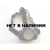 Фонарь светодиодный налобный 36 LED Headlamp