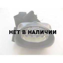 Фонарь светодиодный налобный 7 LED Mini Headlamp