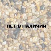 Грунт для цветов натуральный, кварц окатаный (фракция 3-5мм)
