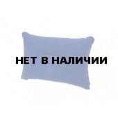 Подушка надувная под шею Tramp Lite TLA-006