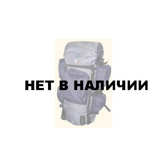 Рюкзак Енисей 80