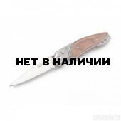 Нож туристический Следопыт клинок 65 мм PF-PK-09