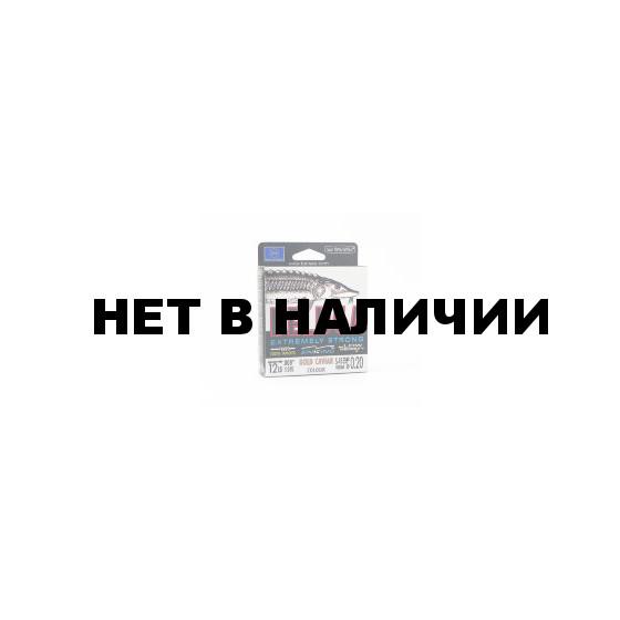 Леска Balsax Beluga Box 100м 0,22 (6,15кг)