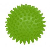 Мяч массажный LiteWeights 1772LW 7,5см