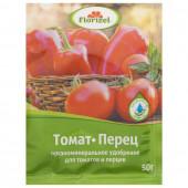 Удобрение Florizel Томат-перец 50 г