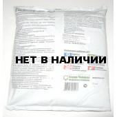 Удобрение JOY Газон 3 кг