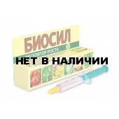 Биосил Opti Doza 3 мл