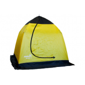 Зимняя палатка Helios Nord-1