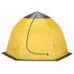 Зимняя палатка Helios Nord-2