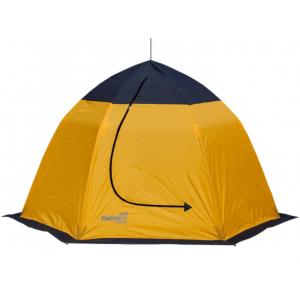 Зимняя палатка Helios Nord-3