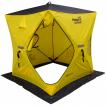 Зимняя палатка Куб Helios Extreme V2.0 1,5 х 1,5