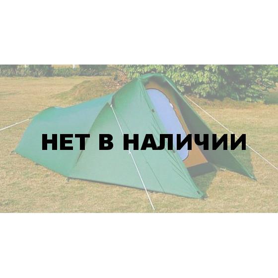 Палатка Campack Tent Т-1101