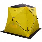 Зимняя палатка Призма Helios Extreme V2.0 2,0х2,0