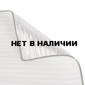 Пол для зимней палатки Куб 1,5х1,7 Helios/Premier