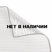 Пол для зимней палатки Куб 1,5х1,7 Helios/Premier 3 отверстия