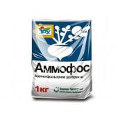 Аммофос JOY 1 кг