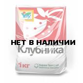 Удобрение JOY Клубника 1кг