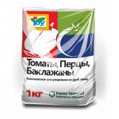 Удобрение JOY Томаты, перцы, баклажаны 1кг