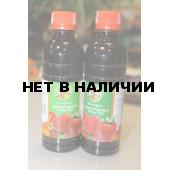 ГумиДар для ягодных культур 0,25мл