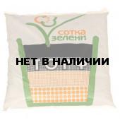 Торф Сотка зелени 3л