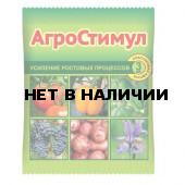 Агростимул 3мл