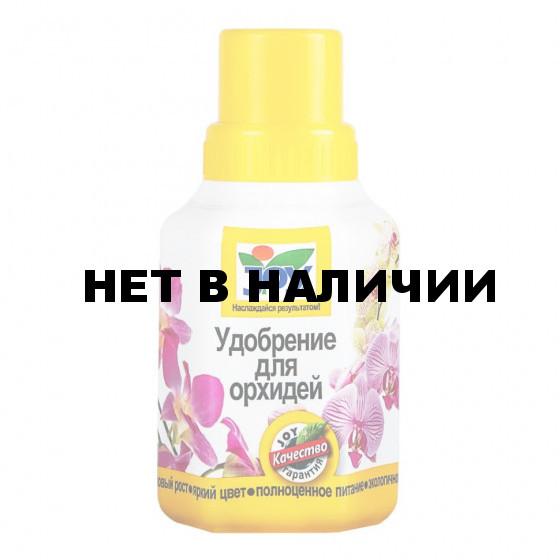 Лигногумат JOY для Орхидей ДМ-NPК 6% 0,25л