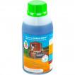 Активатор Clean Drop для септиков и биотуалетов 0,5л