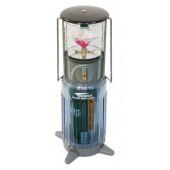 Лампа газовая Tourist Mayak ISL-302