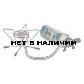Горелка газовая Tourist Mini-1000 TM-100