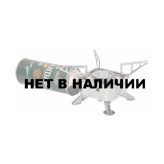 Горелка газовая Tourist Krab TM-300