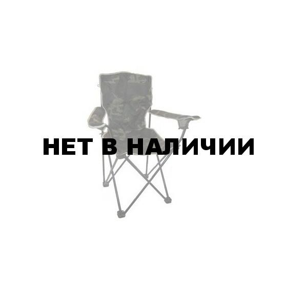 Кресло Siweida №5 8707063