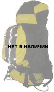 Рюкзак SWD Extreme 80 (2 в 1) (7605802)