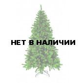Елка Триумф Императрица с шишками 73263 (230 см) УЦЕНКА