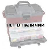 Ящик рыболовный Flambeau 8050