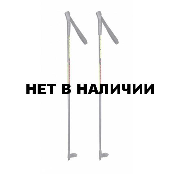Лыжные палки STC Innovation 120 см