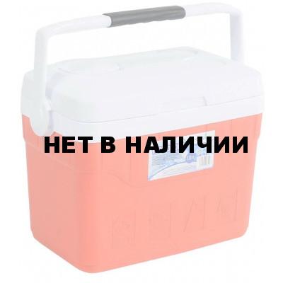Изотермический контейнер Green Glade 10 л. С11100