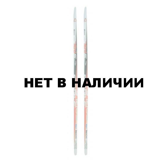 Лыжи беговые Step Sable Snowway рост 195
