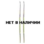 Лыжи беговые Wax Sable Snowway рост 190