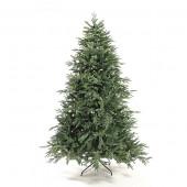 Ель Royal Christmas Delaware Premium 177210 (210 см)